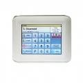 Keypads / Touchscreens