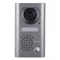 Video Intercoms