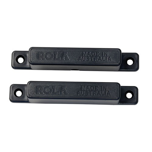 REED SWITCH ROLA SURFACE - Black
