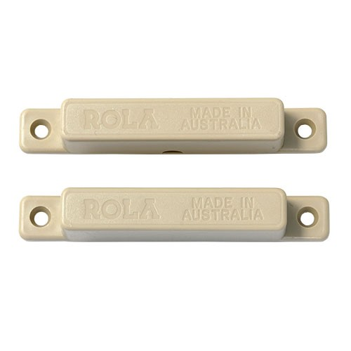 REED SWITCH ROLA SURFACE - BEIGE