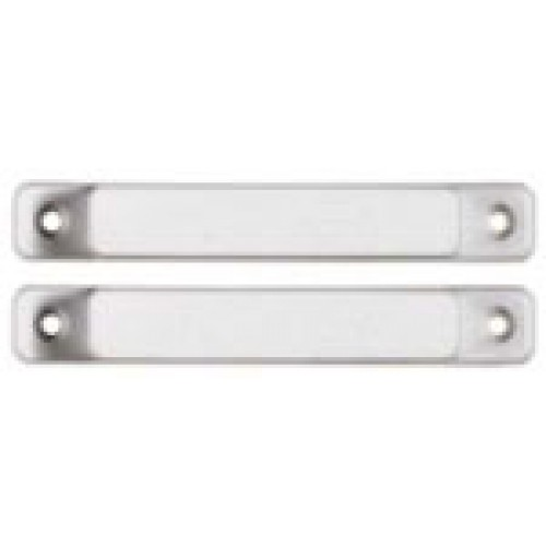 REED SWITCH ROLA SURFACE - WHITE