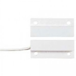 REED SWITCH SELF ADHESIVE BP30 - WHITE
