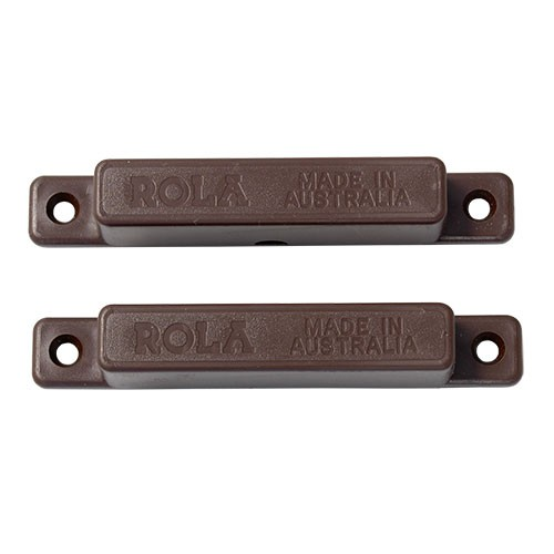 REED SWITCH ROLA SURFACE - Brown