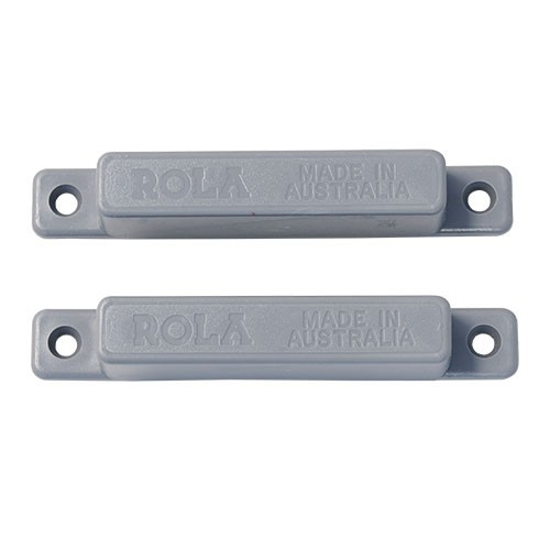 REED SWITCH ROLA SURFACE - GREY